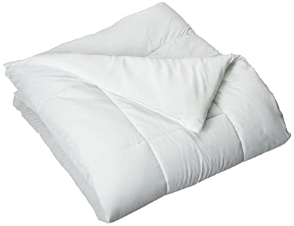 siliconized down queen product corner utopia plush with box bedding stitched comforter hypoallergenic by fiberfill tabs alternative quilted insert white duvet