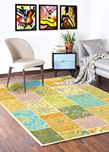 Carpets Area Rugs High Quality Pattern Modern Design Bedroom Living Room Kids Room Affordable Stylish Best Home Office Décor Carpets Rugs 120x160 cm