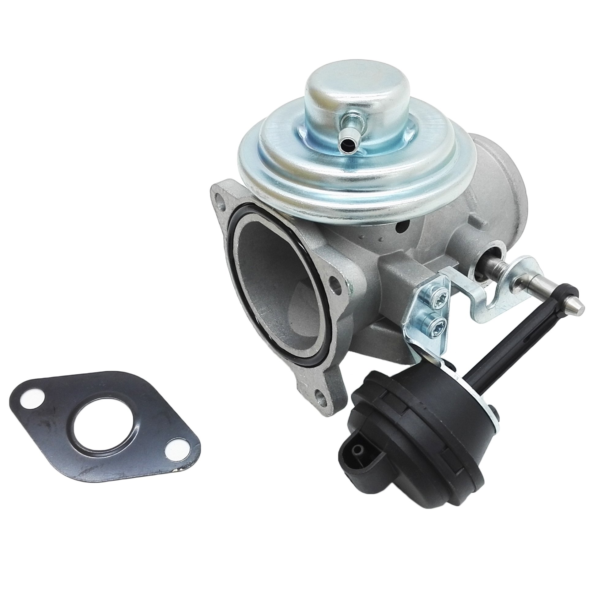 OKAY MOTOR Exhaust Gas Recirculation Valve for 1998-2004 VW New Beetle Jetta IV Golf IV 1.9 TDI