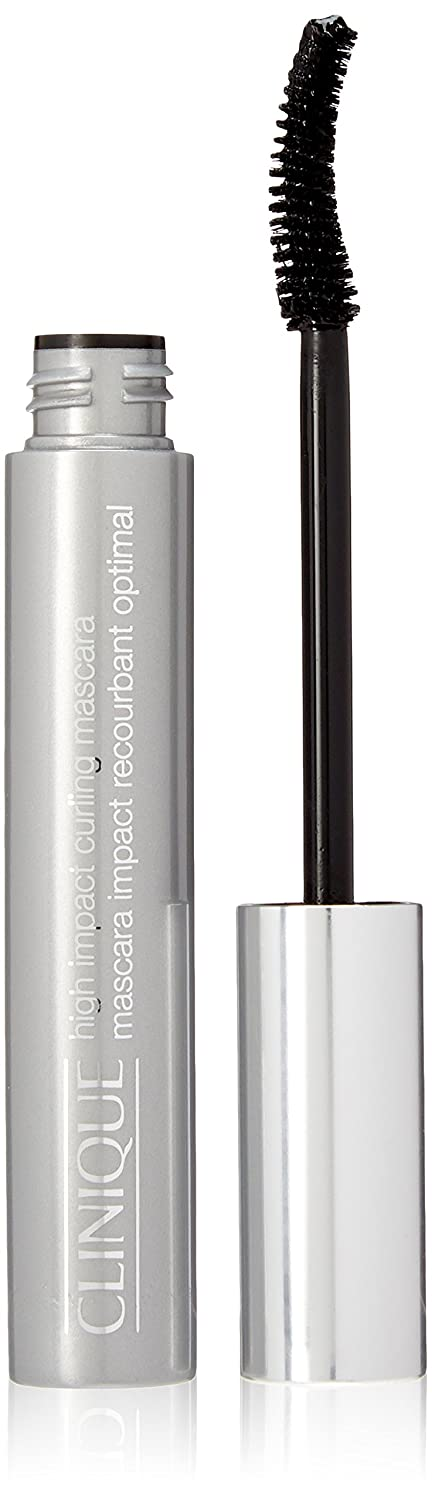 Clinique High Impact Curling Mascara