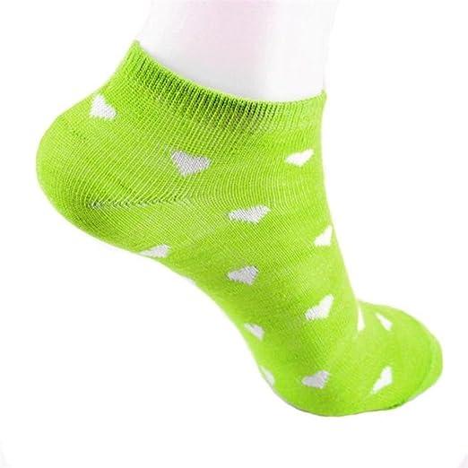 Female 1 Pair Grey Cotton Casual Socks Warm Winter Women Floor Length Sock Lady Girls Gift