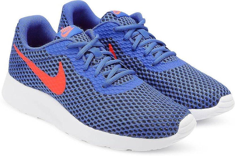 Nike Herren Pullover Foundation 12 Midlayer