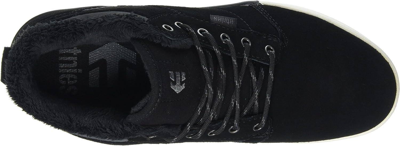 Etnies Jefferson Mid Winter Boot