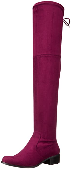 3e586df2bf4 CHARLES BY CHARLES DAVID Women s Gunter Slouch Boot