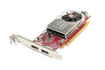 DELL w459d ATI Radeon hd3470 256 MB Tarjeta de Video ...