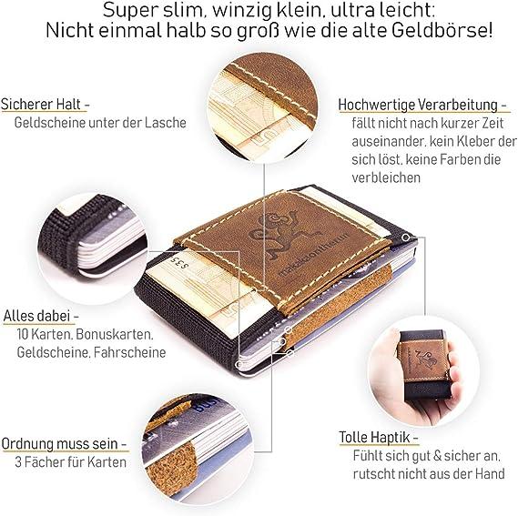 2,2 cm 7,4 cm Lovemay Mini Geldbeutel T/äschchen Schl/üsseltasche Tragetasche F/ür Kosmetik Gr/ö/ße 10,3 cm