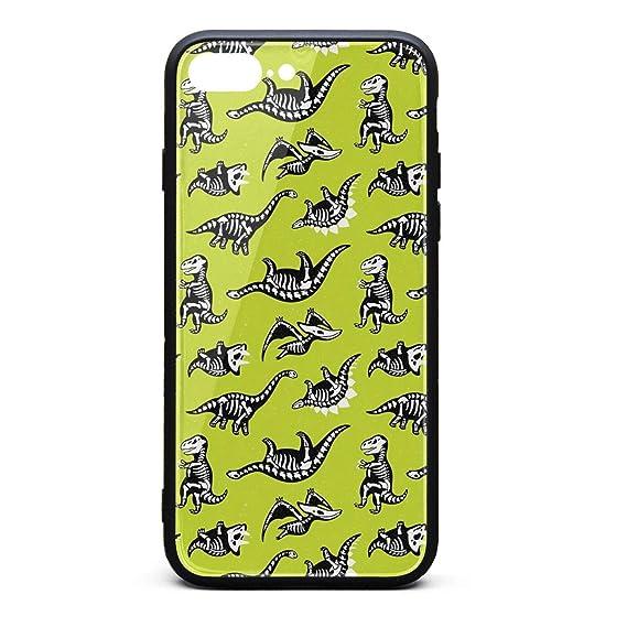 fossil iphone 7 plus case