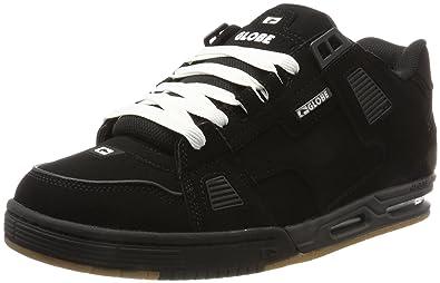 juste prix magasiner pour authentique dernière vente Globe Sabre, Chaussures de skateboard homme