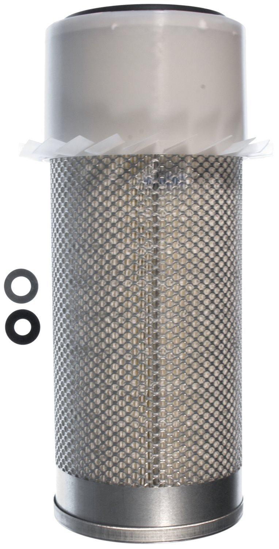 KNECHT LX 18 Luftfilter