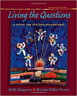 >>BETTER>> Living The Questions, Second Edition: A Guide For Teacher-Researchers. those selleta Panama Julian samples Cortes