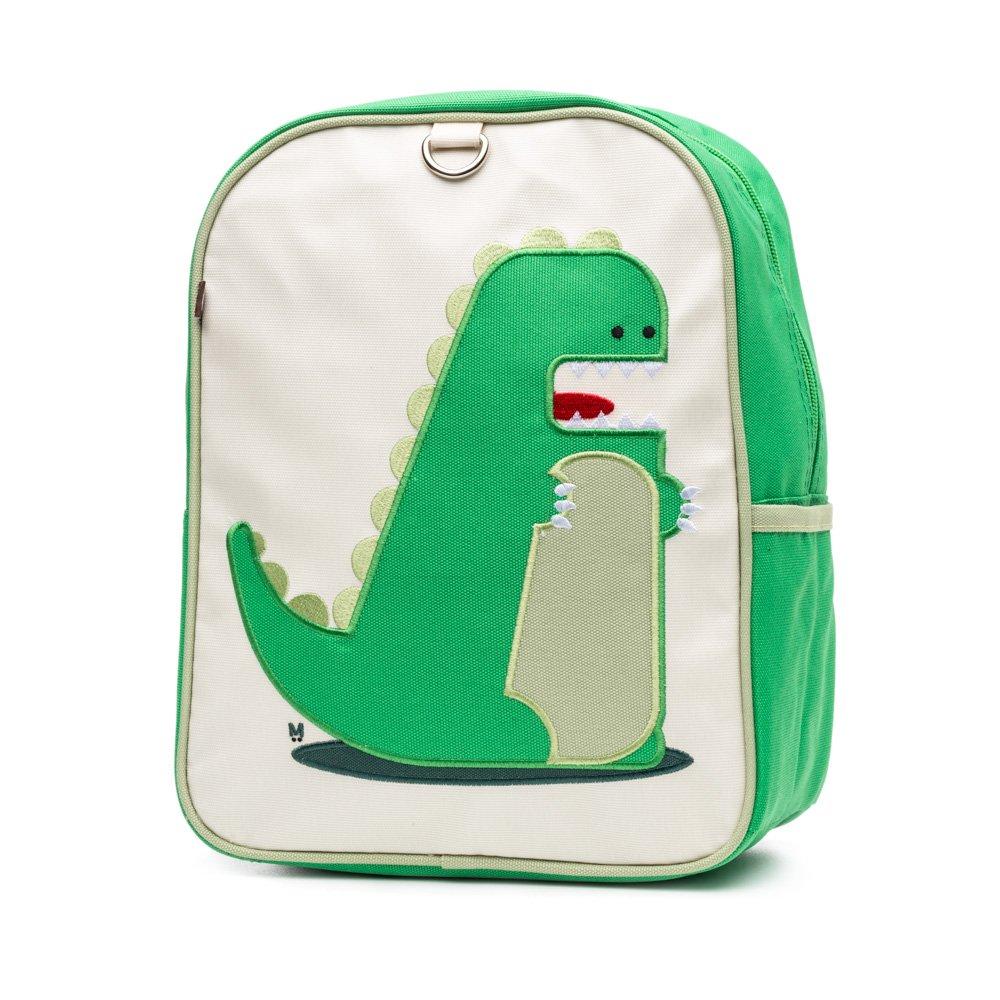 Little Kid Pack Percival (Dino)