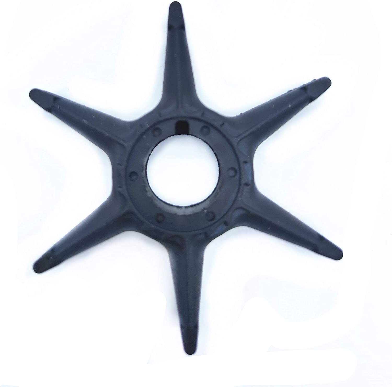 Jetunit for Yamaha Impeller Outboard 689-44352-02-00 84797M 47-84797M 18-3067 2-stroke 2cyl 20hp 25hp 30hp