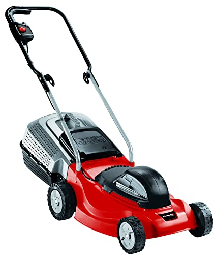 Einhell BG-EM 1437 - Cortacésped (Manual lawn mower)