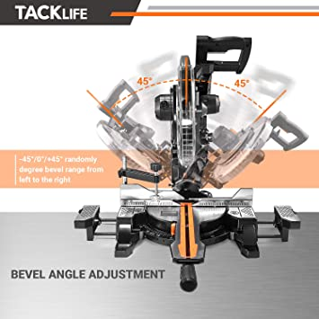 TACKLIFE  featured image 3