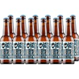BrewDog Punk IPA, 12 x 330 ml