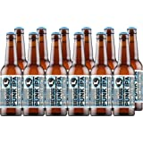 BrewDog Punk IPA, 12 x 330 ml