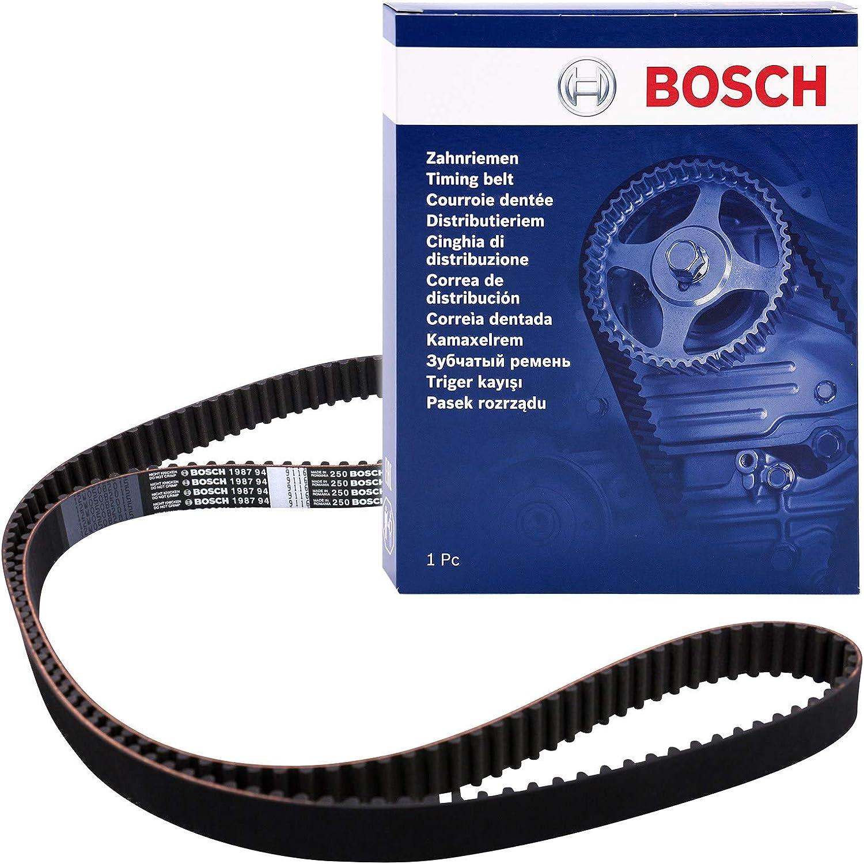 Bosch 1 987 432 222 CAR Cabin Filter M2222