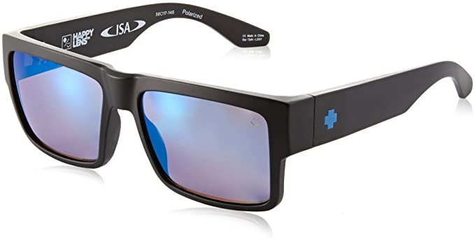 Spy gafas de sol Cyrus: Amazon.es: Ropa y accesorios