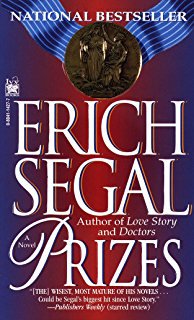 Segal download free erich story ebook love
