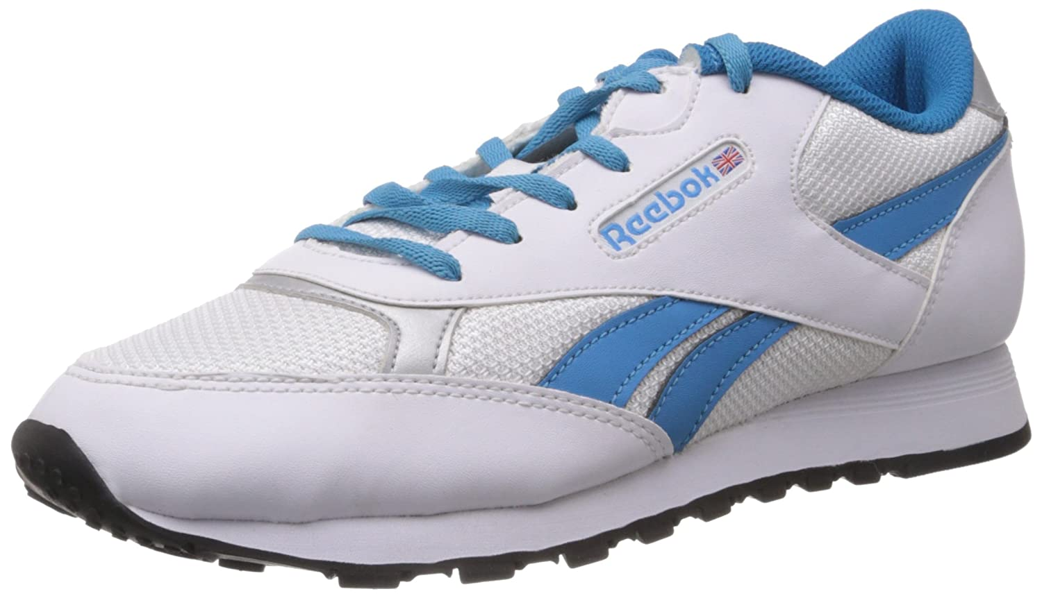 80b728e0b Cheap reebok sports shoes price list Buy Online  OFF32% Discounted