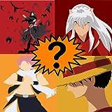 fairy pics - Guess The Anime Pics Trivia