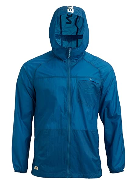 Amazon.com: Burton Portal Lite - Chaqueta para hombre: Clothing