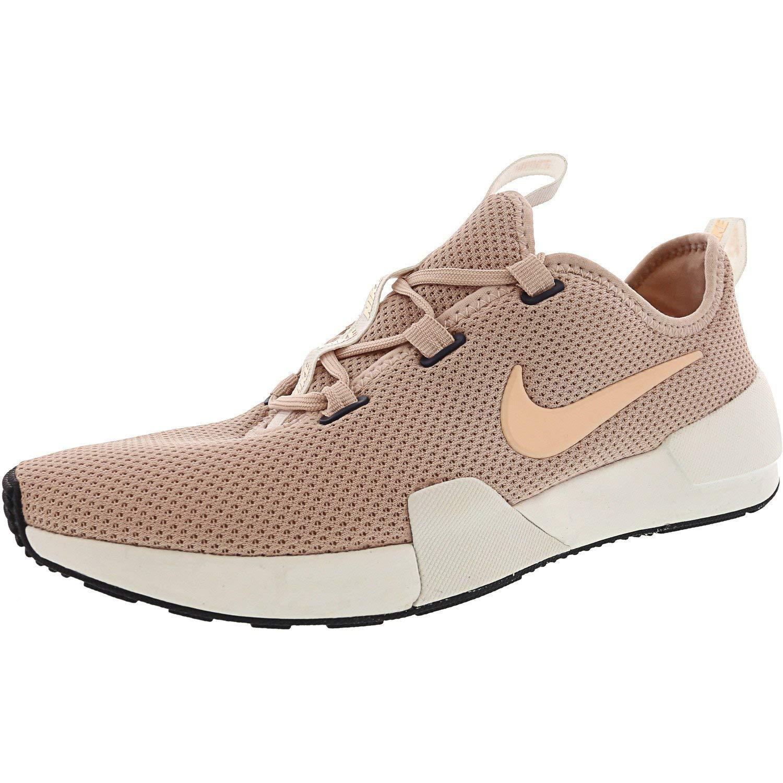 753376c2c6b21 Nike Women's W Ashin Modern Running Shoes: Nike: Amazon.in: Shoes ...