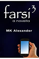 farsi.3 Kindle Edition