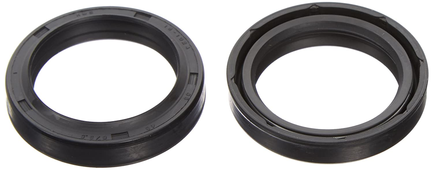 K&S Technologies K&S 16-1024 Fork Oil Seal Set