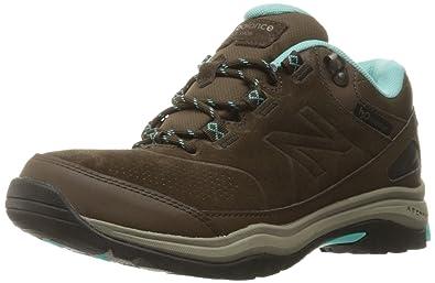 New Balance Women s 779v1 Trail Walking Shoe