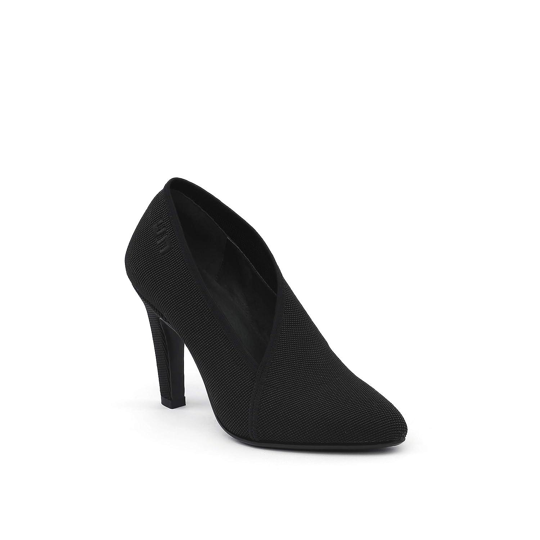 United Nude Fold Lite Hi, Zapatos de Tacón para Mujer