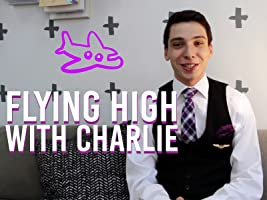 Flying High with Charlie