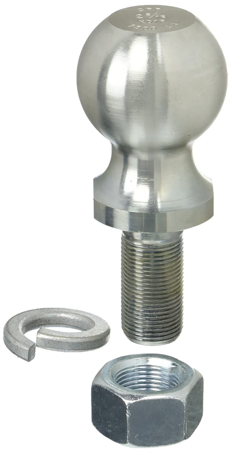 Tow Ready 63907 Hitch Ball