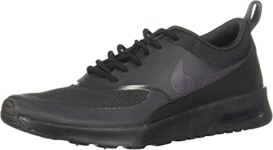 Nike WMNS Air Max Thea, Chaussures de Fitness Femme