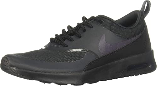 Nike WMNS Air Max Thea, Chaussures de Fitness Femme: Amazon