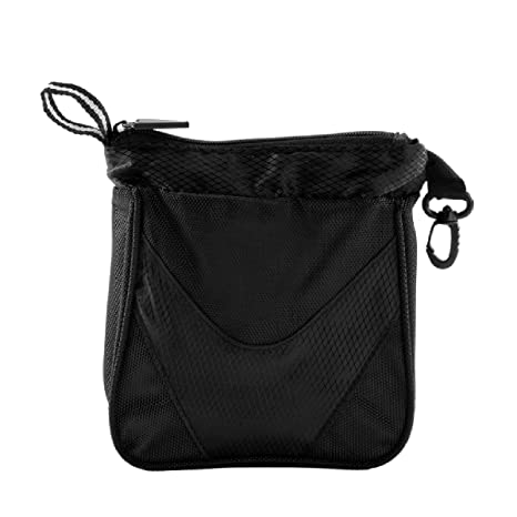 Image Unavailable. Image not available for. Color  IZZO Golf- Valuables  Pouch 9bf2acff2e0a2