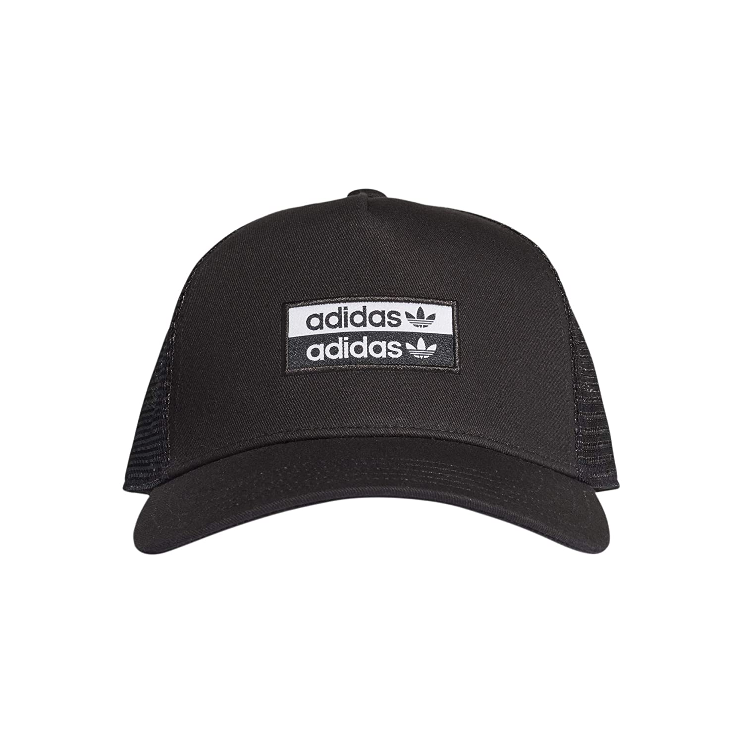Adidas ORIGINALS Casquette R.Y.V. Trucker: Amazon.es: Deportes y ...
