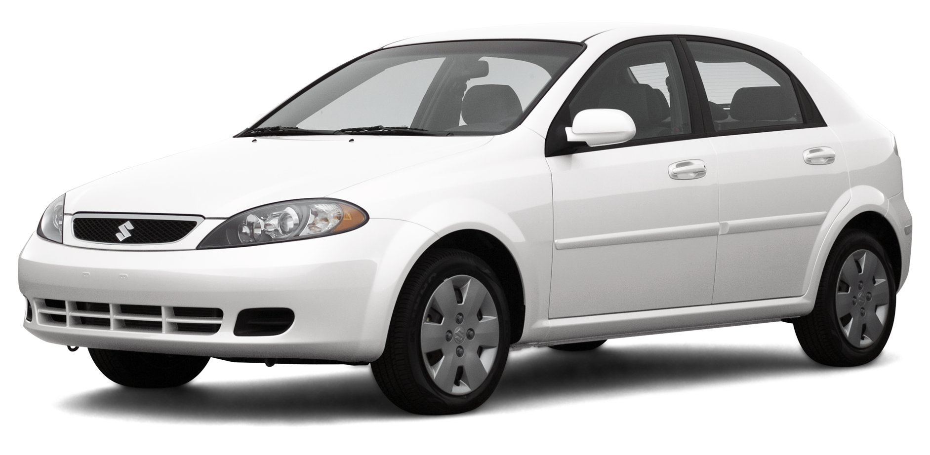 2007 toyota corolla reviews images and specs. Black Bedroom Furniture Sets. Home Design Ideas