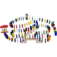 FAVENGO Tope de Puerta Magn/ético Fuerte Soporte de Puerta de Metal para Mantener la Puerta Segura para Abrir con Tornillos y 2 Piezas de Adhesivo de Doble Cara
