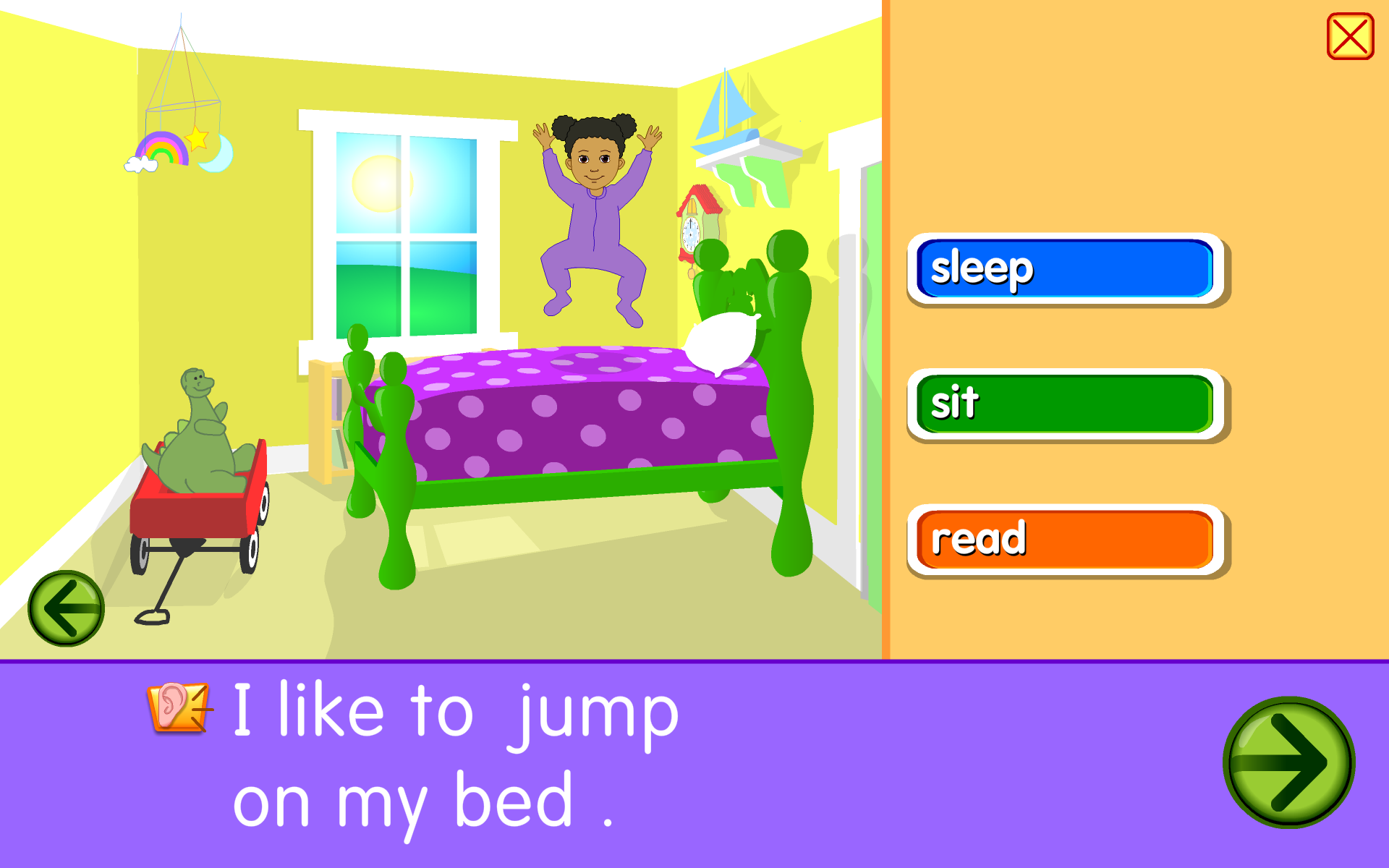 Amazon.com: Starfall All About Me: Appstore for Android