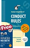 Swamy's Compilation of CCS (Conduct) Rules