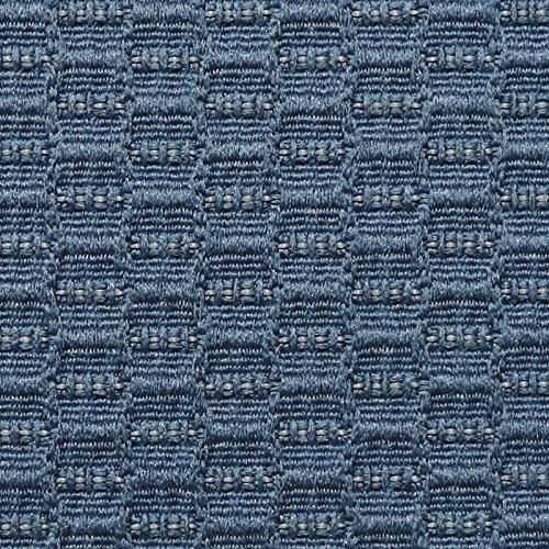 DEVILLE Automotive Cloth [11 Colors Available!] Sold by the Yard (Deville Color)