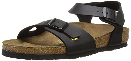 Birkenstock Rio Sandali Donna  Amazon.it  Scarpe e borse ec456116514