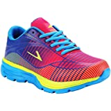 Vostro Electra Girl-Sport Shoes For Women