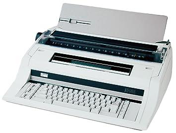 Nakajima AE-830 Electronic Typewriter