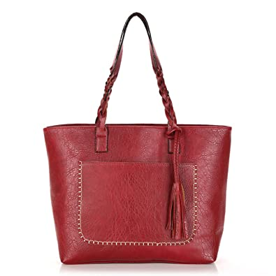 df0ae22f44ef Image Unavailable. Image not available for. Color  Women Messenger Bags ...