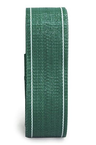 Frost King PW39G 2 1/4 X 39u0027 Polypropylene Lawn Furniture Re