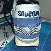 South America shoulder socket  Saucony Shadow Original Vintage, Scarpe da Ginnastica Basse Uomo, 42,43,44:  Amazon.it: Scarpe e borse