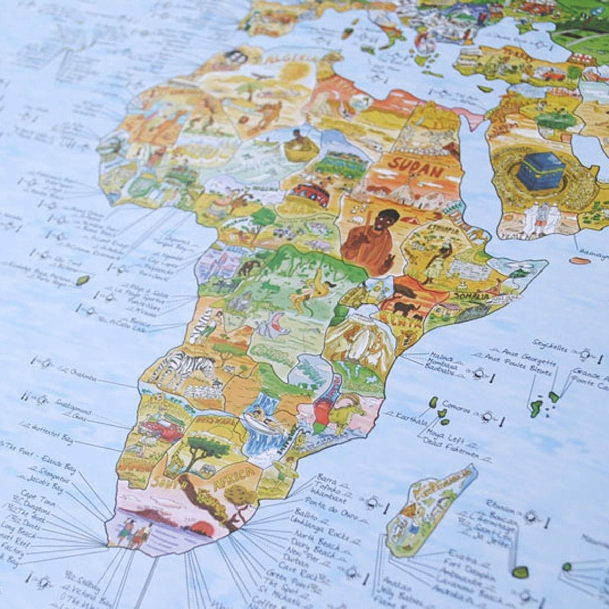 World Map To Buy Gallery Word Map Images And Download
