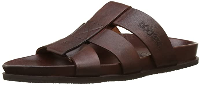 Dockers by Gerli Herren 40cd002-100320 Sandalen